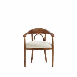 Panavista Dining Chair