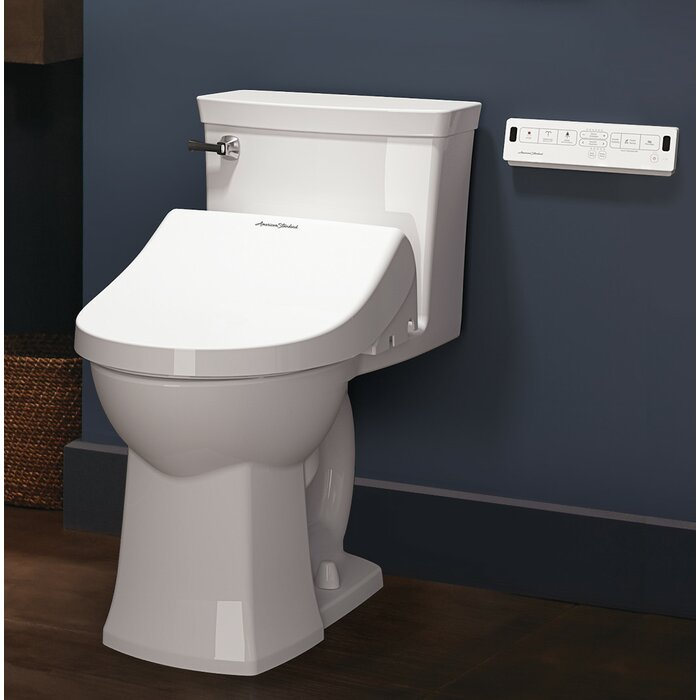 Amazing Advanced Clean Ac 2 0 Spalet Elongated Toilet Seat Bidet Ibusinesslaw Wood Chair Design Ideas Ibusinesslaworg
