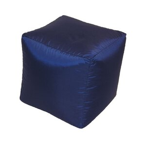 Pouf von House Additions