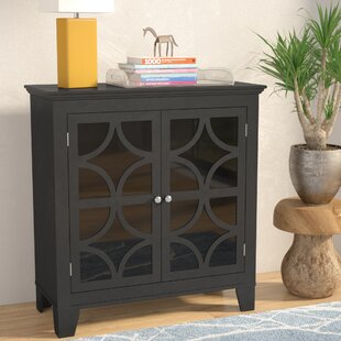 Centeno 2 Door Cabinet by Lati..