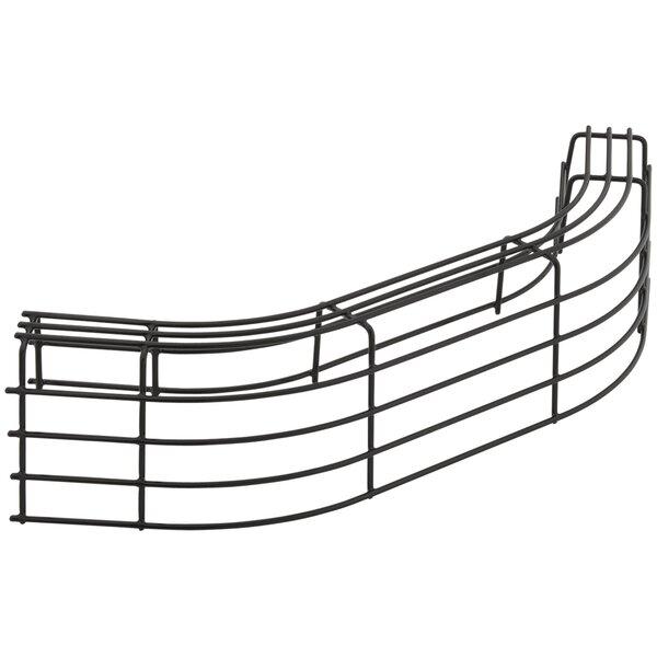 Sink P Trap Diagram