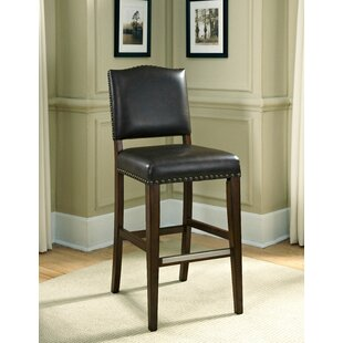 Worthington 26 Bar Stool (Set of 2)