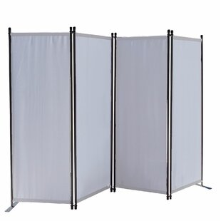 9970b6ae4c Room Dividers You ll Love