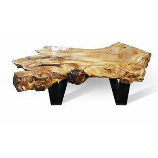 Lavina Coffee Table