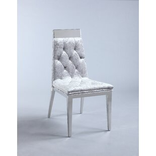 Fella Upholstered Dining Chair (Set of 2)..