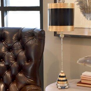 Maira 30.5 Table Lamp