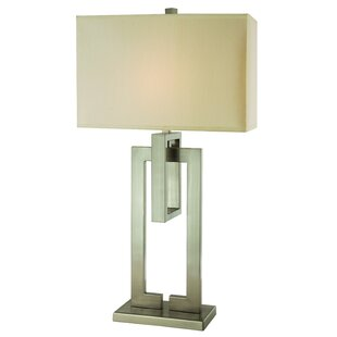 Mcelrath 36.5 H Table Lamp