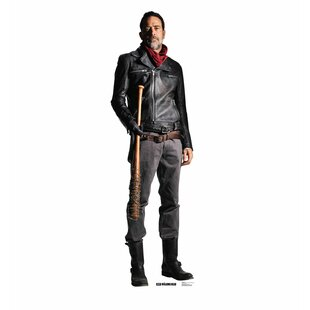 Negan (The Walking Dead) Standup By Advanced Graphics