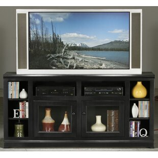 Meredith TV Stand for TVs up to 55 by Breakwater Bay