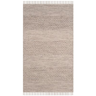 3 X 5 Laurel Foundry Modern Farmhouse Area Rugs You Ll