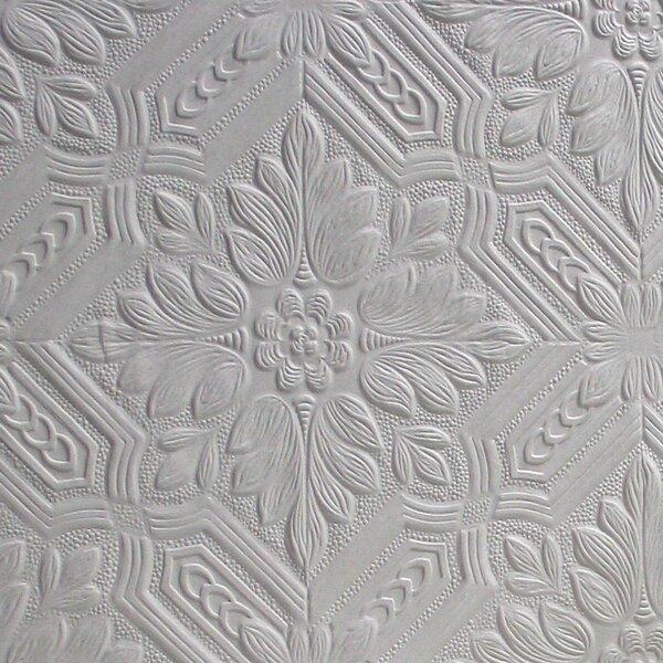 3d embossed wallpaper you ll love wayfair