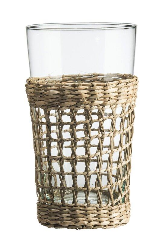 Calypso Highball Glass