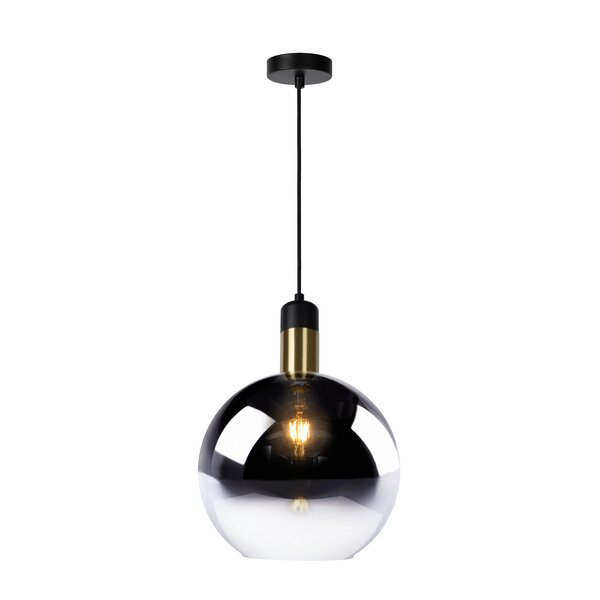 Blumen Design Hänge Lampen Pendel Lampen Licht Effekt Wohn Schlaf Ess Tisch Raum
