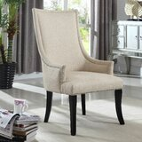 Bricelyn Arm Chair by Charlton Home®