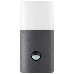 Farlay LED Outdoor Bulkhead Light Image