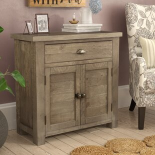 Looking for Cannes Accent Cabinet ByLaurel Foundry Modern Farmhouse