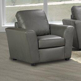 Delta Aluminum Chair   Wayfair