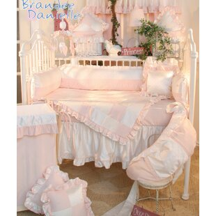 Brandee Danielle Princess Pink 15