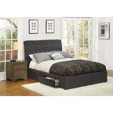 Odstanus Sleigh Configurable Bedroom Set by Red Barrel Studio®