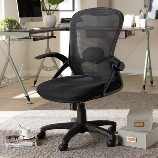 Kroll Task Chair by Symple Stuff Great price
