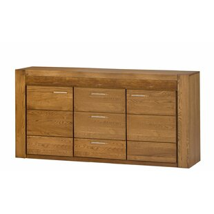 Jamar Sideboard Loon Peak
