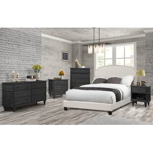 Pinero Standard Configurable Dresser Set by Canora Grey