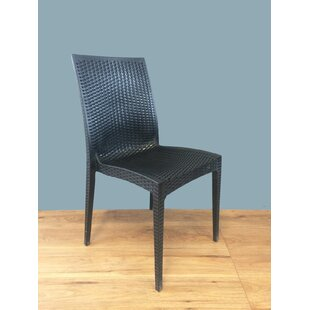 Algrenon Garden Chair (Set Of 2) By Sol 72 Outdoor