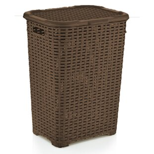 Rebrilliant Laundry Hamper