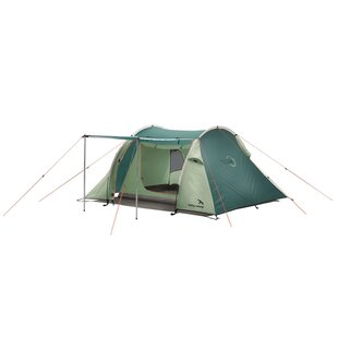 Correll 2 Person Tent Image