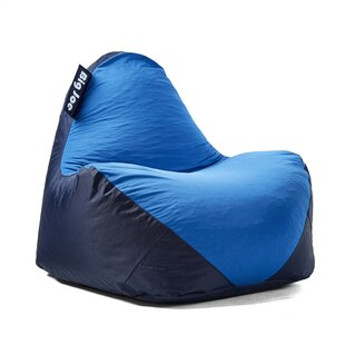 Big Joe Warp Bean Bag Chair by Big Joe