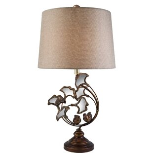 Flesher 31 Table Lamp