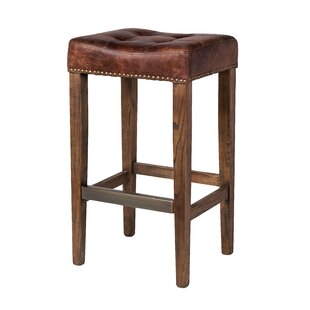 30 Bar Stool Design Tree Home