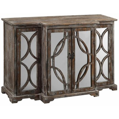 Limeuil Sideboard