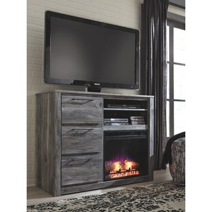 Foundry Select Bolling 3 Drawer Media Chest