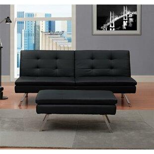 Johnathan Convertible Sofa