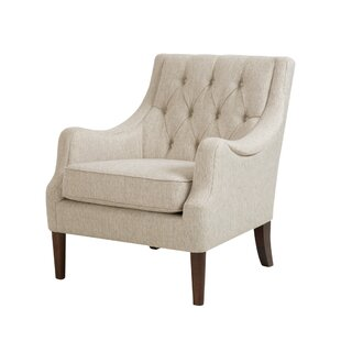 Armchairs You Ll Love In 2019 Wayfair