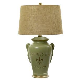 Paulina 29.5 Table Lamp