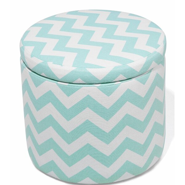 Awe Inspiring Ottoman Storage Stool Wayfair Co Uk Gmtry Best Dining Table And Chair Ideas Images Gmtryco