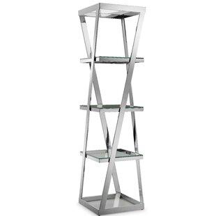 Josephson Display Stand