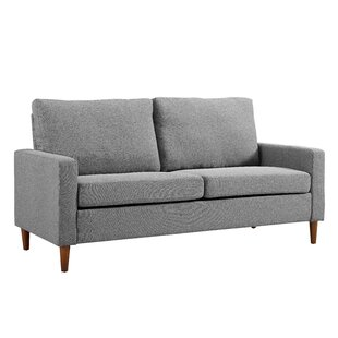 Otho Sofa Zipcode Design