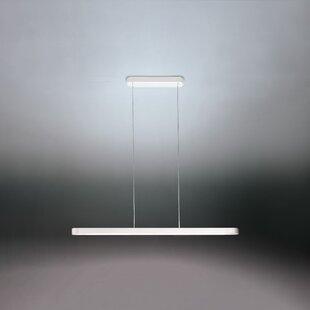 Artemide Talo 1-Light LED Kitchen Island ..