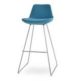 https://secure.img1-fg.wfcdn.com/im/69293942/resize-h160-w160%5Ecompr-r70/4216/42163614/napoli-adjustable-height-bar-stool.jpg