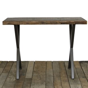 Dining Table by Urban Wood Goods Reviews
