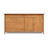 Sarah Sideboard by Copeland Furniture