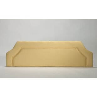 Sullivan Upholstered Headboard By Prestington