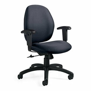 Graham Task Chair