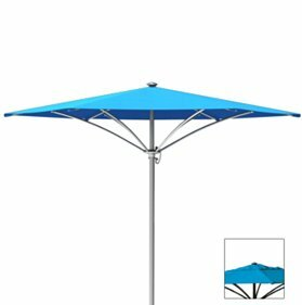 Trace 9' Market Umbrella by Tropitone