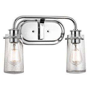 bath vanity lighting fixtures. bath vanity lighting fixtures i