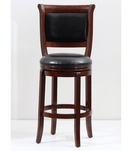 Mochi Furniture 29