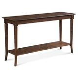 https://secure.img1-fg.wfcdn.com/im/69302808/resize-h160-w160%5Ecompr-r70/6600/66004175/campaigna-console-table.jpg